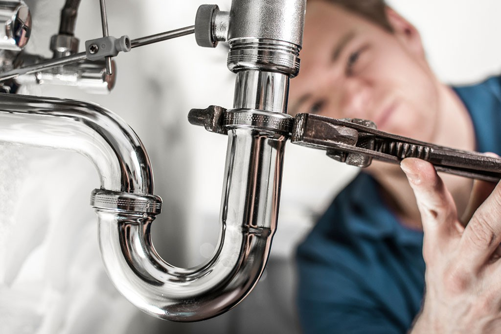 Plumbing and Drainage Systems